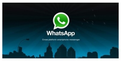 How-Did-WhatsApp-Become-So-Popular-_4