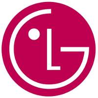 LG-expected-to-sell-roughly-15-million-devices-during-the-next-quarter