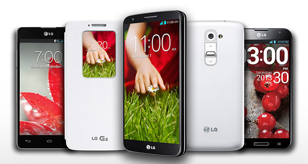 LG-loaner-program