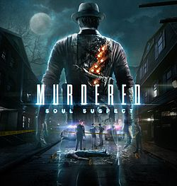 Murdered_Soul_Suspect_Artwork_Logo