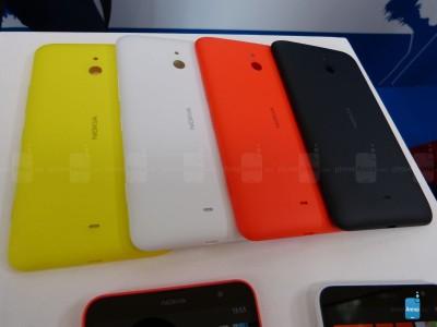 Nokia-Lumia-1320