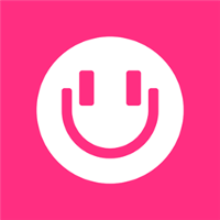 Nokia-MixRadio-update-adds-new-features