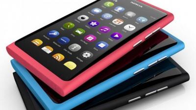 NokiaN9-01-580-90