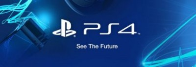 PS4-see-the-future-logo