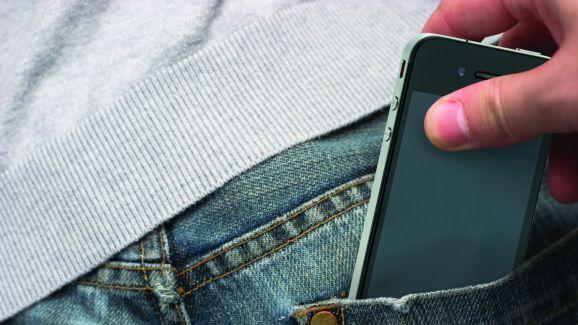 Phone_pickpocket-578-80