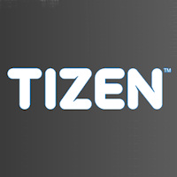 Report-First-Tizen-flavored-smartphone-from-Samsung-to-launch-in-Russia-next-month