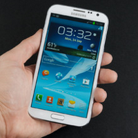 Samsung-Galaxy-Note-II-N7100-gets-its-Android-4.4-KitKat-update-starting-today
