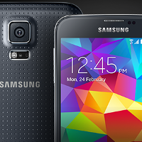 Samsung-Galaxy-S5-camera-bug-found-new-units-coming-to-market-with-no-problems