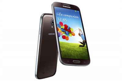Samsung_Galaxy_S4_review_1