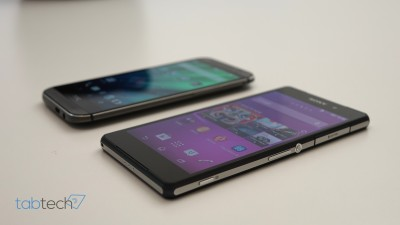 Sony-Xperia-Z2-vs.-HTC-One-M8_05