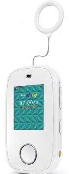 Sprint-WeGo-kids-phone-1