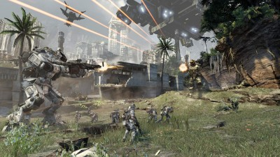 Titanfall-review-screen-2