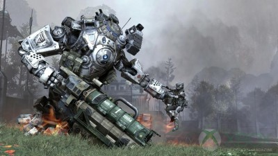 Titanfall-review-screen-6