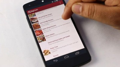 Top 20 Best Android Apps 2014 - 10Youtube.com.mp4_snapshot_11.51_[2014.04.08_15.41.42]