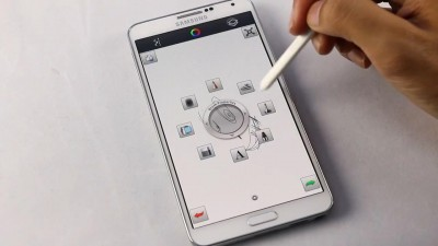 Top 20 Best Android Apps 2014 - 10Youtube.com.mp4_snapshot_12.35_[2014.04.08_15.51.59]