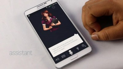 Top 20 Best Android Apps 2014 - 10Youtube.com.mp4_snapshot_13.40_[2014.04.08_15.58.42]