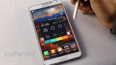 Top 20 Best Android Apps 2014 - 10Youtube.com.mp4_snapshot_15.29_[2014.04.08_16.08.34]