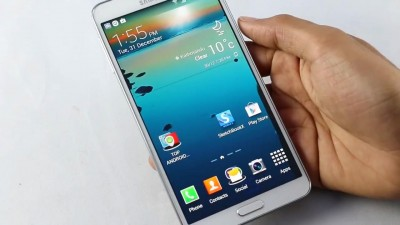 Top 20 Best Android Apps 2014 - 10Youtube.com.mp4_snapshot_21.15_[2014.04.08_23.11.39]