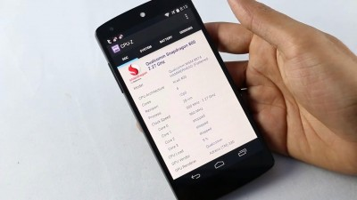 Top 20 Best Android Apps 2014 - 10Youtube.com.mp4_snapshot_22.18_[2014.04.08_23.18.36]