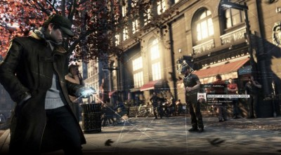 Watch-Dogs-feature-2-672x372