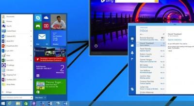 Windows-8-1-update-1-screen-for-media-UPDATED_6E6977C2 (1)
