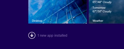 Windows_8.1_Update_New_apps_notification