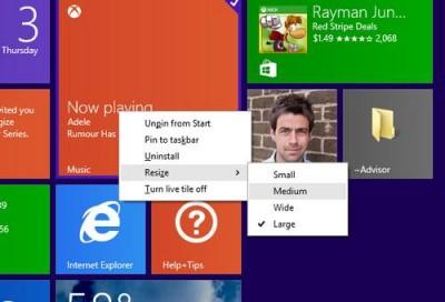 Windows_8.1_Update_Start_Screen_tile_customise_thumb