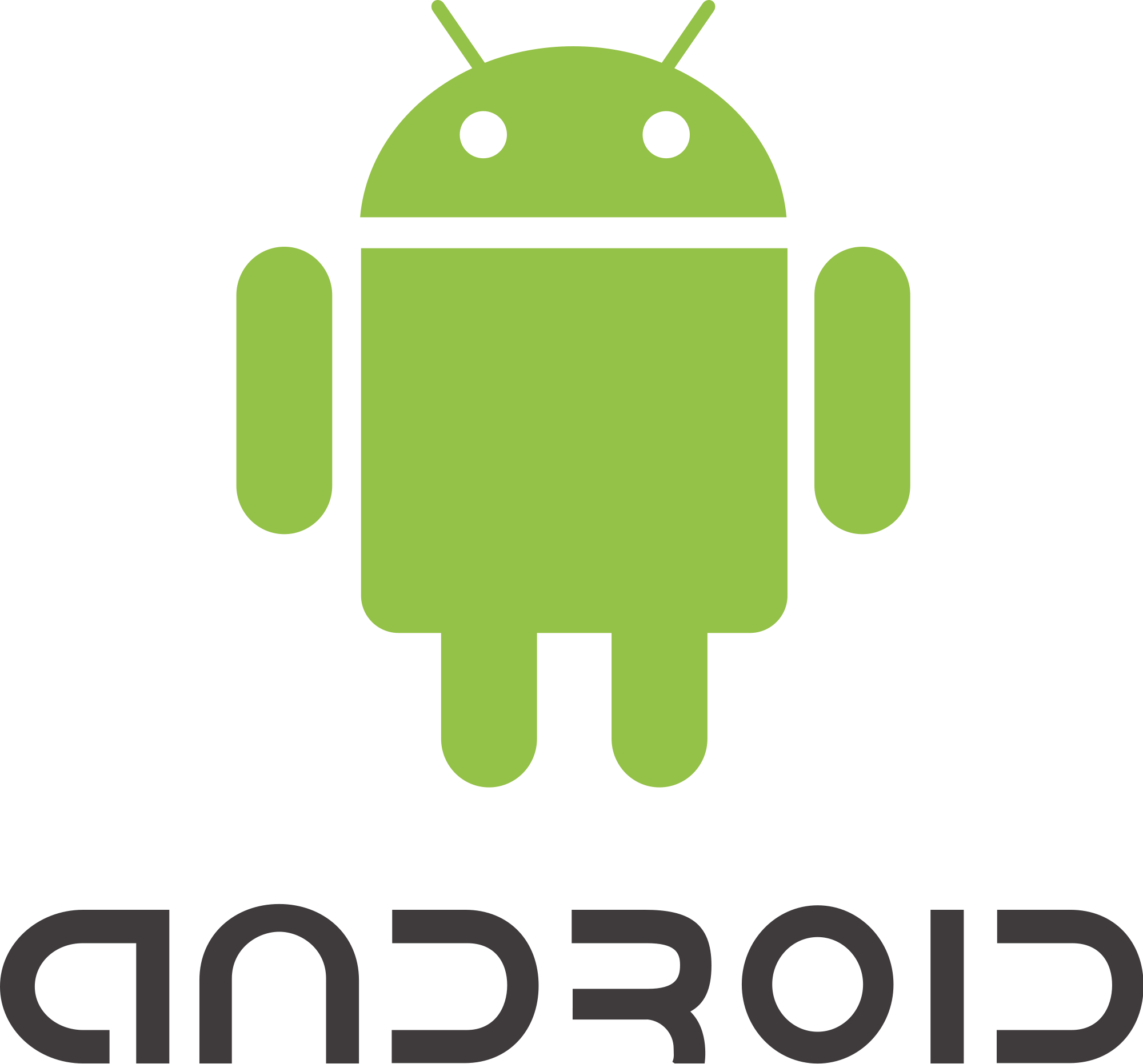 droid (1)