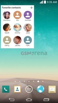 gsmarena_002