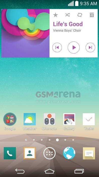gsmarena_004