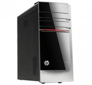 دسکتاپ کامپیوتر HP Envy Core i7 فقط 685 دلار