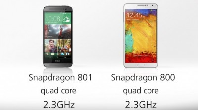 htc-one-m8-vs-galaxy-note-3-4