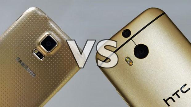 htc-vs-galaxy-s5