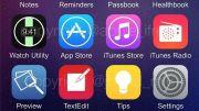 iOS_8_Watch_Utiility_screenshot-180-80