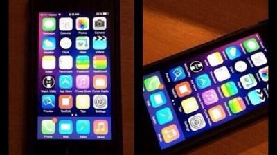 iOS_8_on_iPhone_5S_rumor-580-90