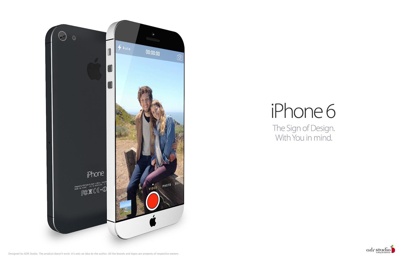 iPhone-6-concept-adr_studio-006