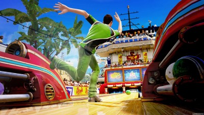 image_kinect_sports_rivals-24698-2786_0001