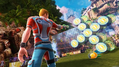 image_kinect_sports_rivals-24698-2786_0003