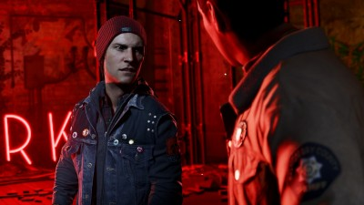 infamous-second-son-launch-screen-1