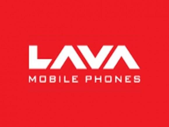 lava-mobile-logo