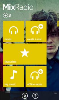 mix-b