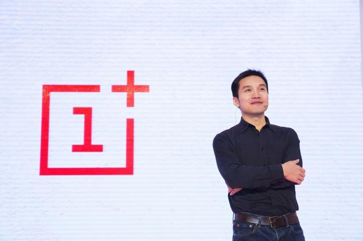 گوشی هوشمند OnePlus One به رم 3 گیگابایتی مجهز است