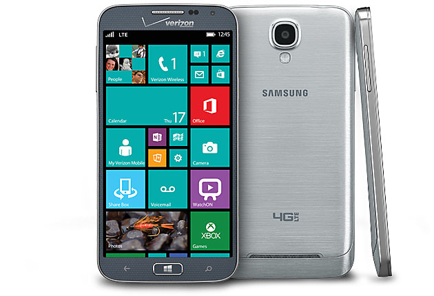 samsung-ativ-se-windows-phone-2014-04-04-01