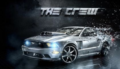 the-crew-screen