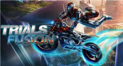 trials-fusion-screen