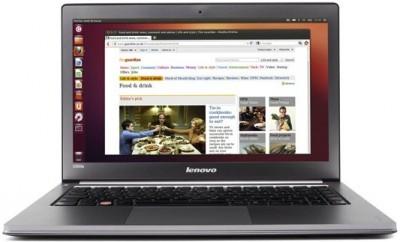 ubuntu-linux-12-10-release