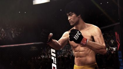 ufc-bruce-lee-screen-1