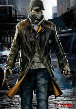 watch-dogs-artwork-