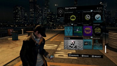 watch-dogs-inventory-screen-1
