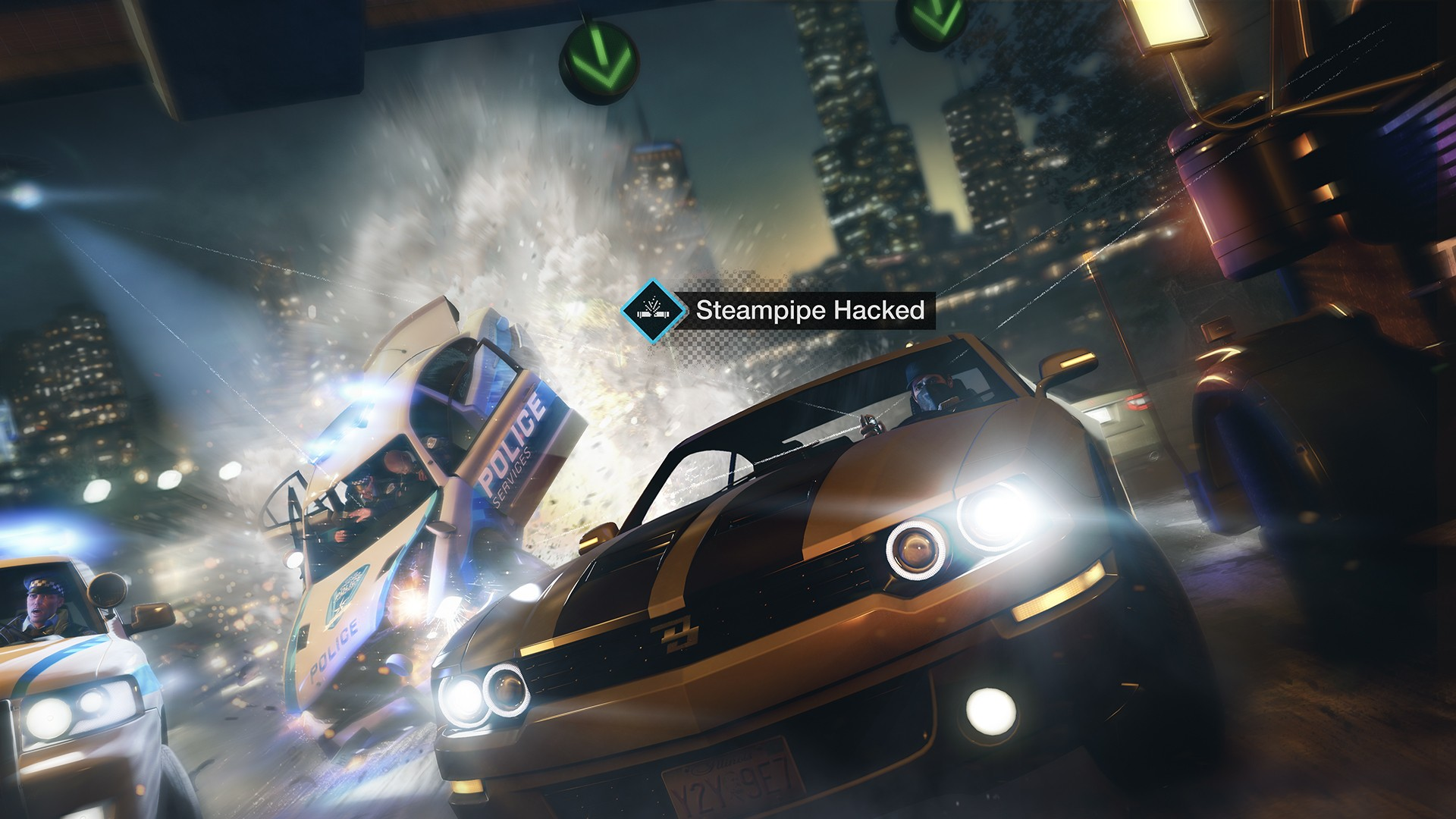 watch-dogs-snapshot-6